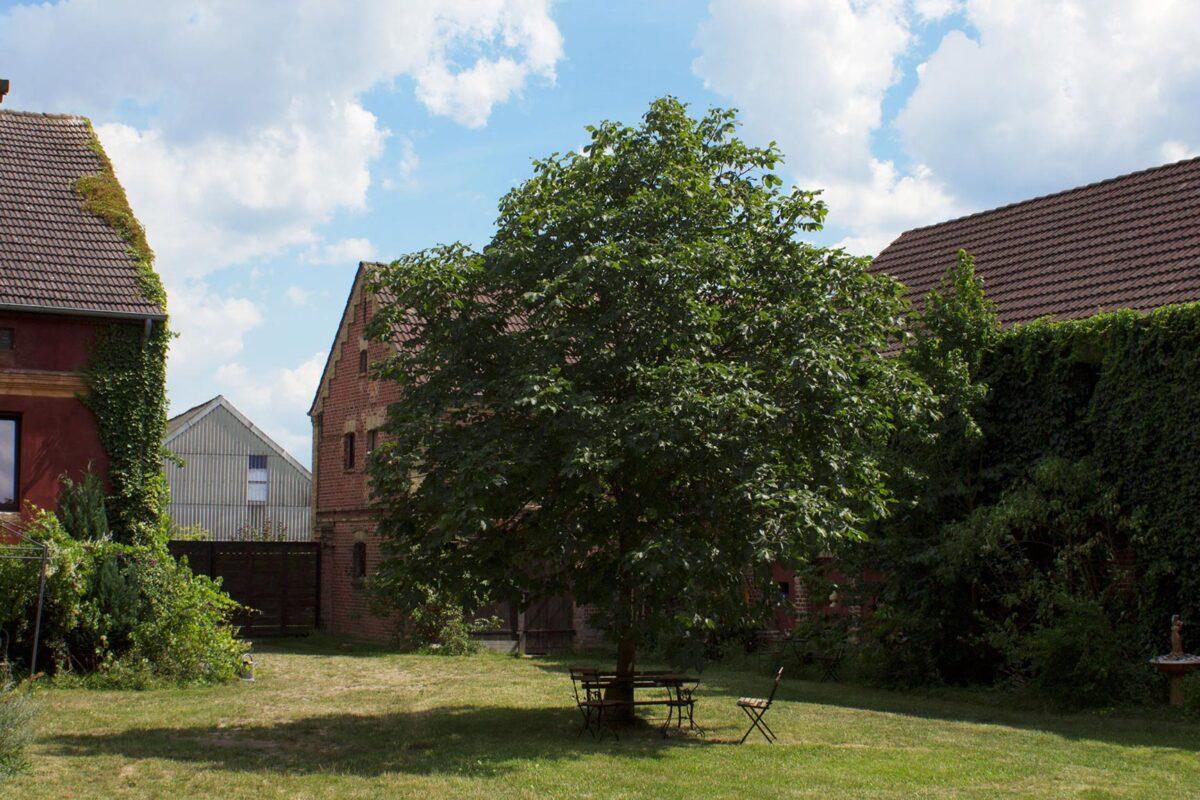 foxberghof_seminarhaus_hof_berlin_paaren_schonwalde11